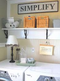 Laundry Room Decorating Accessories 100 best Laundry room images on Pinterest For the home Foyers 2
