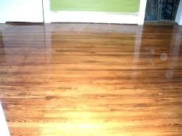 aqua lock flooring best laminate pro series f traditional living aqua lock laminate flooring