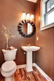 Bathroom Light : Unique Light Fixtures 1 Light Vanity Fixture ...