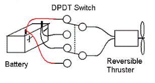 wiring diagram up and down switch wiring image rov joystick for props on wiring diagram up and down switch