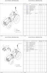 vwt3    Vw T3 T25 SYSTEM WIRING DIAGRAMS 1989   Esquemas furthermore vwt3    Vw T3 T25 SYSTEM WIRING DIAGRAMS 1989   Esquemas further Dorable Scion Xb Door Wiring Diagrams Image Collection   Schematic besides Nice Dcc Wiring Basics Adornment   The Wire   magnox info together with Fine Vw Golf Mk5 Wiring Diagram Vig te   The Wire   magnox info also Vw Trike Wiring   Wiring Library further  likewise 31 best Motorcycle Wiring Diagram images on Pinterest   Motorcycle in addition Colorful 2001 Vw Passat Wiring Diagrams Pictures   Electrical also 1993 Vw Golf Fuse Box   Wiring Data besides . on funky volkswagen pat wiring diagrams illustration diagram