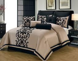 Queen Size Comforter Sets | Masculine Bedding | Queen Size Spiderman  Comforter Set