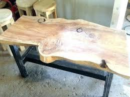 shabby chic coffee table coffee table stencil coffee table coffee table coffee table shabby chic coffee