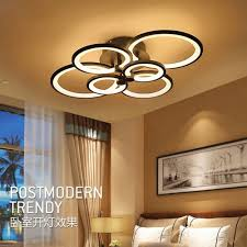 full size of lighting unique ceiling lights led kitchen ceiling lights ceiling fixture in ceiling