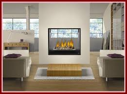 adding a fireplace adding a fireplace to a house artificial fireplace best fireplace insert best gas fireplace brick fireplace building a fireplace built in