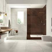 tile that looks like wood in bathroom. Unique That Mansion  Wood Look Tile Throughout That Looks Like In Bathroom O