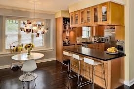 Kitchen Remodeling Houston Remodelling Best Inspiration Ideas