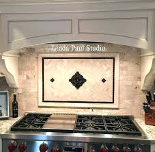 Decorative Tile Inserts Kitchen Backsplash Tiles For Kitchen Backsplash Ideas Decorative Tile Inserts Kitchen 16