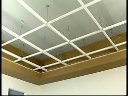 basement drop ceiling ideas. Wonderful Basement Suspended Ceiling Tiles Basement Drop Plastic Ideas Home Dec With