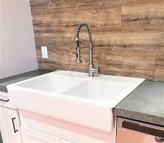 laminate flooring diy backsplash