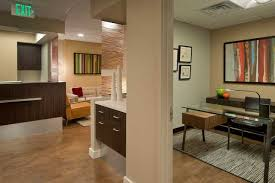 dentist office design. Dental Office Building Interior Design Architecture Dentist E