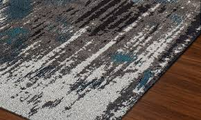 fanciful greys collection area haynes furniture and teal rug dark in indoor rugs green gray white aqua throw round black gold cream magnificent