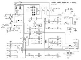 building wiring design software house schematic diagram electrical how to read building wiring diagram house wiring diagram freeware amazing modern in two way switch free download