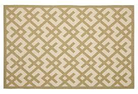 bathroom rugs ways to use outdoor rugs indoors