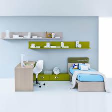 Looking For Bedroom Furniture Bedroom Bedroom Furniture Atlanta Ga Conns Bedroom Furniture Sets