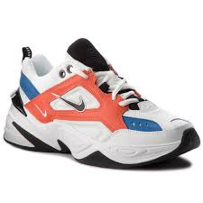 Deportivas Nike M2k Tekno Nike Deportivas Nike Tekno M2k|Isn't That Right, Joe