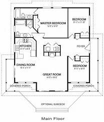 Architectural House Plans Captivating Architectural House Plans