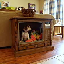full size of two dog crate dog crate tv stand custom dog crate furniture diy dog