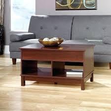 dual lift top coffee table coffee table dual lift top coffee table double lift coffee table