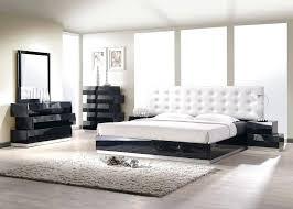 Modern King Bedroom Sets King Bedroom Sets Bedding Modern King