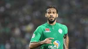 نجم الرجاء المغربي لـ«الاتحاد»: لن نتنازل عن لقب نهائي البطولة العربية