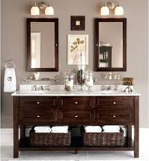 small bathroom sink vanity. small bathroom sink vanity ideas double cabinets bath s
