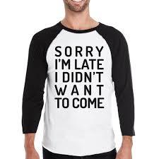 Baseball Sayings For Shirts Dreamworks