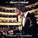 Una Noche en el Teatro Real [Deluxe Edition] [CD/DVD]