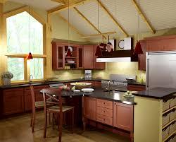 Home Designer Suite Home And Design Decor New Home Designer Chief - Home designer suite