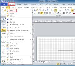 Message Sequence Chart Visio Where Is The Uml Model Diagram In Microsoft Visio 2010 And