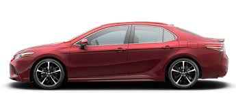2018 toyota build. Beautiful Toyota 2018 Camry In Toyota Build