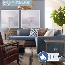 Home Furnishings Coastal Chic Home Furnishings Home Facebook
