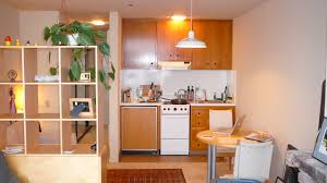 For Small Kitchens In Apartments Small Apartment Kitchen Design Small Kitchen Waraby