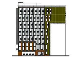 Диплом по ПГС Организация строительства гостиничного комплекса в г  Организация строительства гостиничного комплекса в г Санкт Петербург
