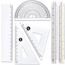 triangular scale design architectural