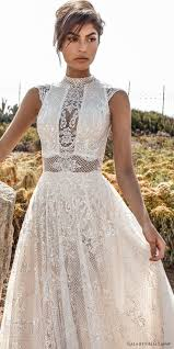 10392 best images about Wedding Dresses to Marry For on Pinterest.