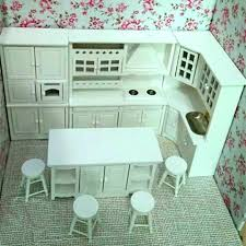 mini furniture sets. Miniature Furniture Sets Compare Prices On Mini Online Shopping Buy Low 1 Doll House Font B