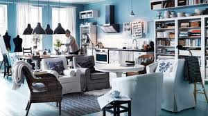 decorating with ikea furniture. Furniture:Dining Room Furniture Ideas Table Chairs Ikea Along With Miraculous Picture Designs Surfboard Decorating