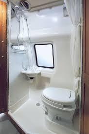 small rv bathroom toilet remodel ideas 49 dec