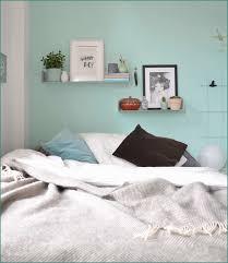 Schlafzimmer Neue Farbe Und 12 Ideen Für Schlafzimmer Farben Und
