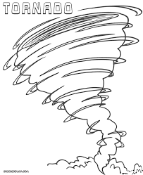 tornado coloring pages. Contemporary Pages Beautiful Tornado Coloring Pages 63 With Additional For Kids With  Throughout Pinterest