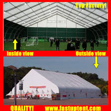 china factory curve marquee tent in ireland dublin galway cork waterford pictures photos