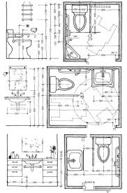 Ada Bathroom Diagram Awesome Interiors Ref Toilet Cubicle Dimensions Pinterest And Ada