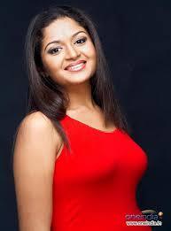 Click For Full Size Image Malayalam Actress Karthika Mathew Hot Delectable Malayalam Love Pudse Get Lost