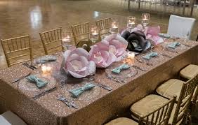 Paper Flower Centerpieces At Wedding The Notwedding Cape Cod Ticket Giveaway Paper Flower