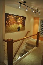 hallway track lighting. Led Track Lighting For Hallway Exceptionally Inspiring Ideas To Pursue Long G