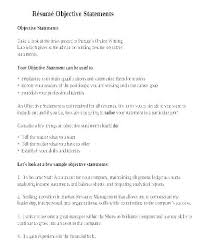 Tips On Making A Resume Adorable Tips On Writing A Good Covering Letter Resume How To Make Education
