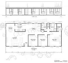 metal house plans. enchanting metal building house plans designs photos - best ideas . m