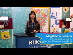 Apa saja tugas helper alfamart atau indomaret? Mdp Indomaret Group Experience Michael Reynaldo Youtube