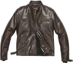 helstons jet fender leather jacket men jackets pepe jeans heston helstons hot